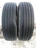 Michelin, 295/80 R22.5