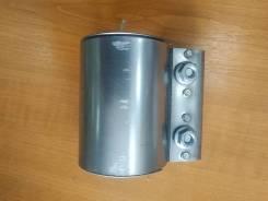 Хомут глушителя (60x88mm) 1K0253141T