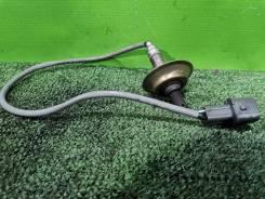 Датчик кислородный задний верхний Mitsubishi Outlander, CW6W 149100505