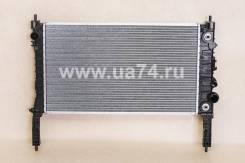 Радиатор OPEL Mokka 1.4 12- (1300360 / CV0011-2 / SAT)