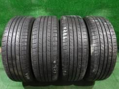Dunlop Enasave EC300, 215/60 R16