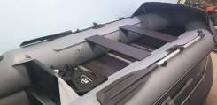Лодка пвх flink 320 L Б/У