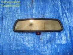 Зеркало салонное BMW X5 E53 M54B30 2003