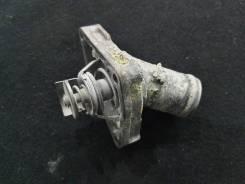 Термостат Nissan FUGA Y51 2120031U03