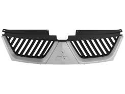 Решетка радиатора SAT STMB510930 Mitsubishi Outlander