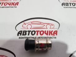 Прикуриватель Toyota Allion ZRT260