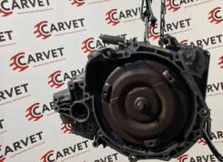 АКПП 4HP16 для C20SED 2.0л 136 л/с Daewoo Magnus 2