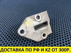 Крепление генератора Mazda Premacy CP8W FPDE X0110