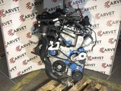 Двигатель CAV Volkswagen Tiguan, Golf 1,4 л 140-170 л. с.
