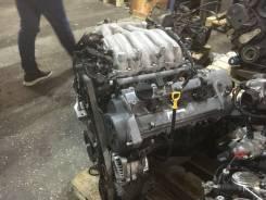 Двигатель G6EA 2,7 л Hyundai Santa Fe, Grandeur 183-189 л. с.