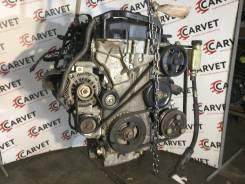 Двигатель L3-VE Mazda 3, Axela, 6, Atenza 2,3 л 163-166 л. с. из Японии