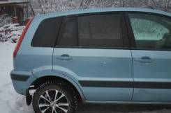 Ford Fusion дверь задняя правая