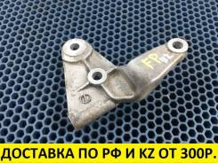 Крепление гидроусилителя Mazda Premacy CP8W FPDE X0112