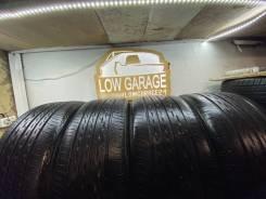 Bridgestone Regno GR-XT, 235/40 R18, 265/35 R18