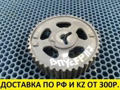 Шестерня распредвала Mazda Premacy CP8W FPDE X0117