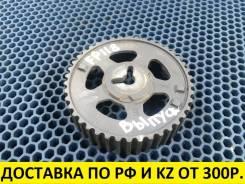 Шестерня распредвала Mazda Premacy CP8W FPDE X0118
