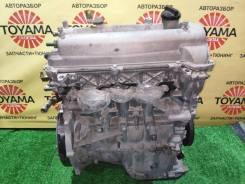 Двигатель 1Nzfxe Toyota Prius NHW20