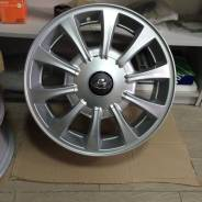 529103D310 Hyundai ДИСК Колеса 16`Sonata S-5 6.0x16 4x114,3 ЕТ46 D67,1