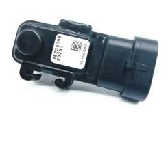 Датчик давления паров топлива Chevrolet / Opel 16238399