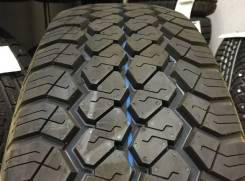 Cordiant Business CA-1, 205/65 R16C 107/105R