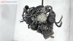 Двигатель Opel Meriva, 2003-2010, 1.4 л, бензин (Z14XEP)