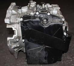 АКПП Volvo 8G9R7000-BC PowerShift на Volvo S80 Volvo S60 B4204S3