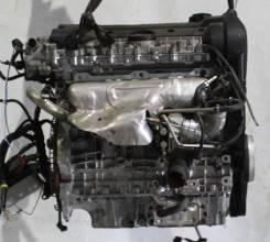 Двигатель Volvo B5204Т9 2 литра турбо