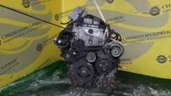 Двигатель Honda Stream [00-00025939]