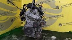 Двигатель Nissan Note [00-00025933]