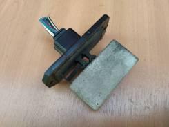 Резистор (реостат) печки Toyota