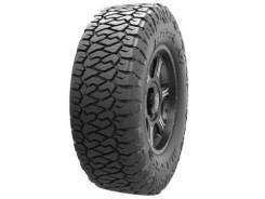 Maxxis Razr AT AT-811, LT 285/75 R16 126/123R