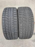 Bridgestone Blizzak RFT, 225/50R17