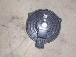 Моторчик печки Mazda CX5 KE2FW [HB111EG2107,8727000691]