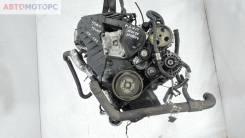 Двигатель Peugeot Expert 1995-2007 2002, 1.9 л, Дизель (WJY)