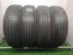 Dunlop Enasave EC203, 175/70 R14 Made in Japan