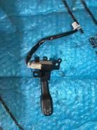 Переключатель круиз контроля Toyota Land Cruiser (150)-Prado 2009> [8463234011]