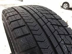 Bridgestone Blizzak RFT, 245/45 R20