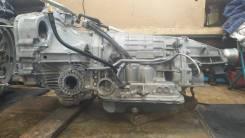 АКПП TZ1B8LS1AD Subaru Legacy/Impreza