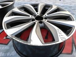 Диск литой Mercedes GLC X253 Мерседес 253 R20
