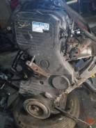 Двигатель Carina ED ST202 3SFE видео по запросу Toyota 19000-7A010