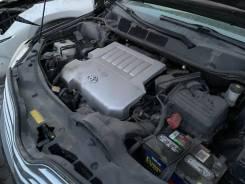 Двигатель Lexus Rx350 2008 [1900031K00] GGL15 2GRFE