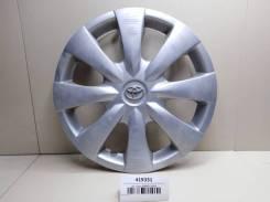 Колпак декоративный Toyota Corolla E150 2006-2013 [4260212720]