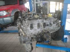 Ремонт двигателя, ГБЦ, замена ГРМ, гильзовка, АКПП, инжектор, Диагностика, р