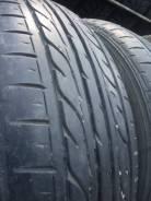 Dunlop Enasave EC202, 195/60 R15