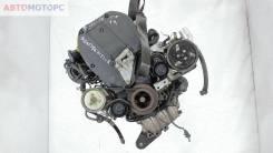Двигатель Rover 25 2000-2005 2003, 1.4 л, Бензин (14 K4F)