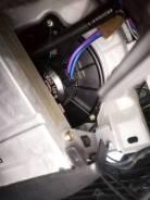 Мотор печки Toyota Funcargo [87103-52050]
