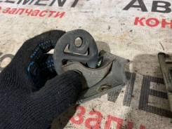 Подушка глушителя Toyota Camry SV41