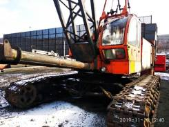 Кран гусеничный МКГС-32, 2009 г.