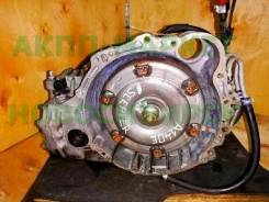 Акпп Toyota Scepter 2.2 Sxv15 A140e 5s Арт. 54333