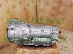 Акпп Bmw X6 E71, F16 8hp75z N57d30 Арт. 541179